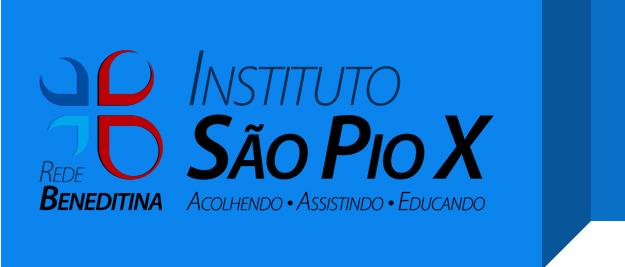 Instituto São Pio X