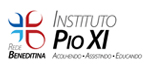 Instituto Pio XI